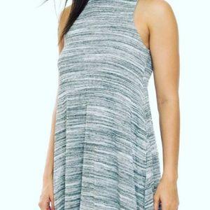 PPLA sporty Dress